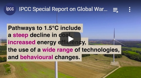 2018-12-05-biomassmurder-org-ipcc-special-report-on-global-warming-of-1-5-degrees-ipcc-english
