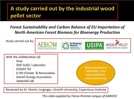 2019-11-22-edsp-eco-pro-biomass-lobbyfacts-research-part-3-scientists-martin-junginger-collaboration-with-drax-gdfsuez-laborelec-essent-rwe-eon-vattenfall