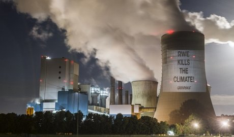 2019-11-22-edsp-eco-pro-biomass-lobbyfacts-research-part-3-scientists-protest-by-greenpeace-against-the-rwe-essent-power-plant