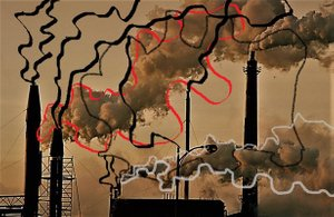 BioMassMurder Petition Stop Subsidies for Burning Biomass